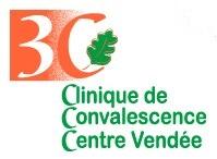 Clinique de Convalescence Centre Vendée